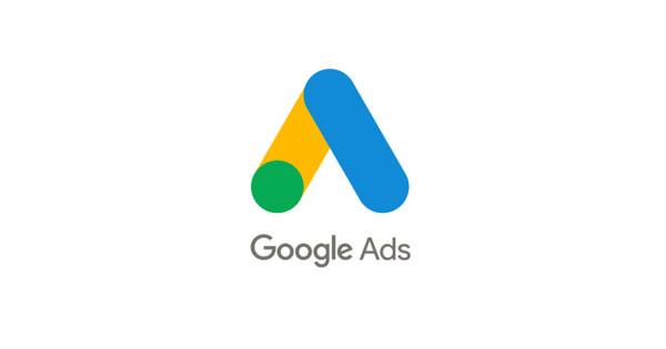 広告 グーグル